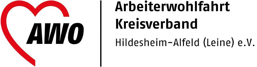 AWO Kreisverband Hildesheim-Alfeld (Leine) e.V.